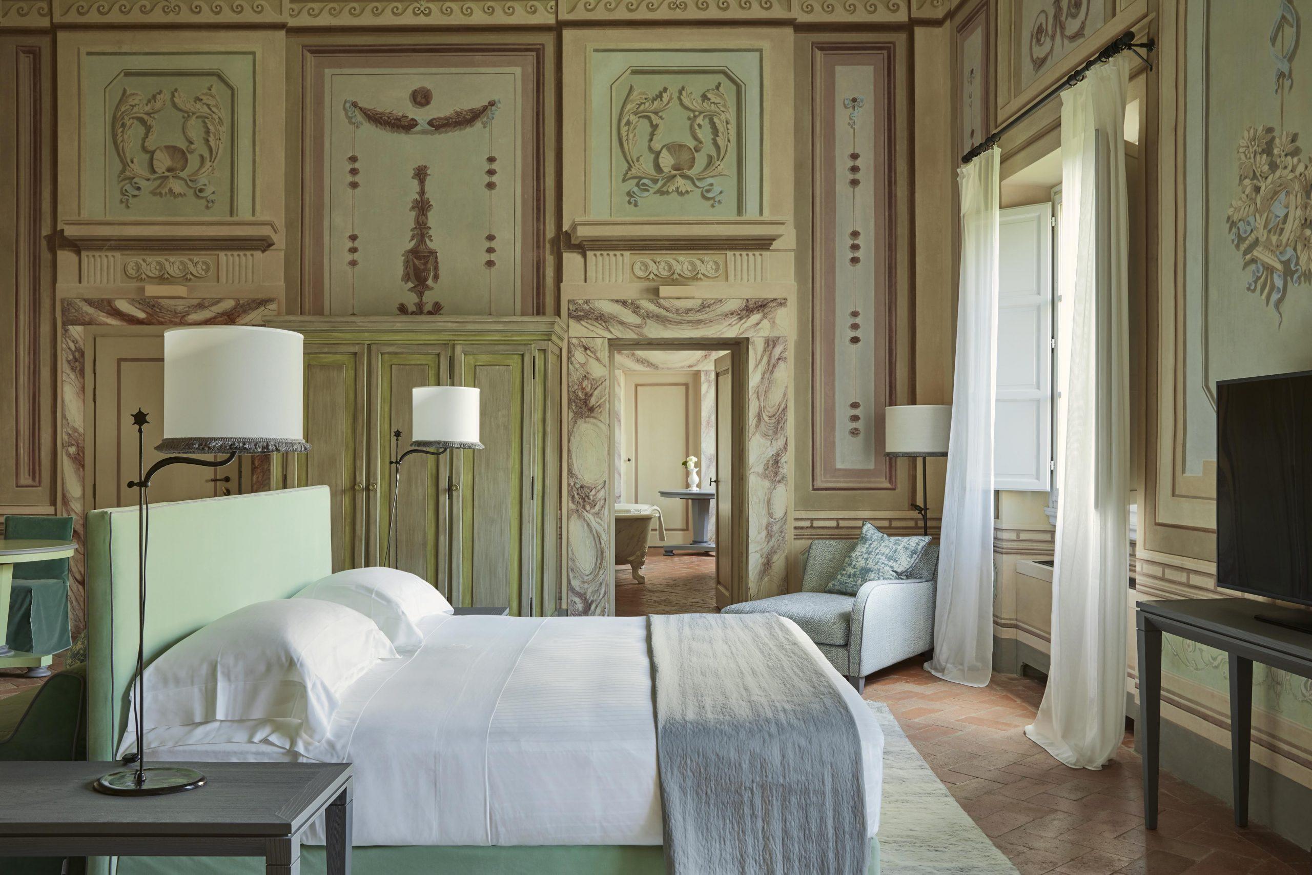 COMO CDN_Heritage_Suite_Bedroom